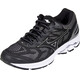 Mizuno Wave Rider 21 Shoes Women Black/Black/Silver